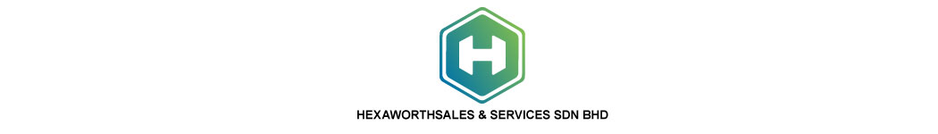 Hexaworth Sales & Services Sdn Bhd