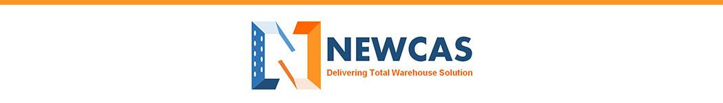 Newcas Industries (M) Sdn Bhd