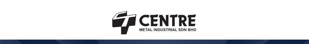Centre Metal Industrial Sdn Bhd