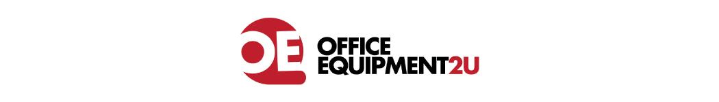 Syarikat Kichong Office Equipment Sdn Bhd