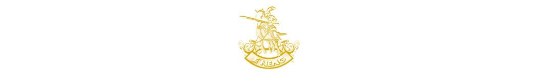 E Neng Marketing Sdn Bhd