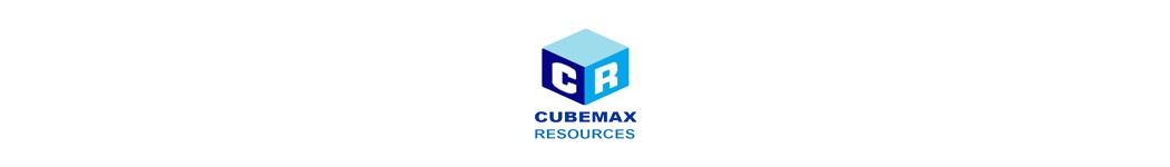 CUBEMAX RESOURCES