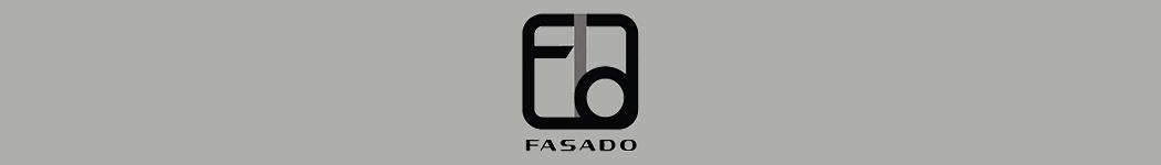 FASADO SDN BHD