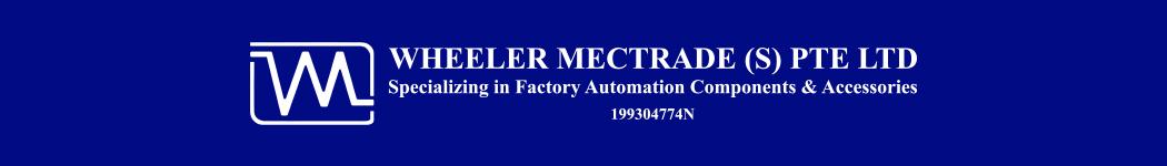 WHEELER MECTRADE (S) PTE LTD