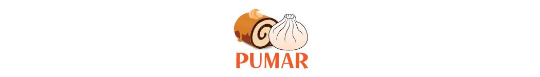 Pumar Machineries Sdn Bhd