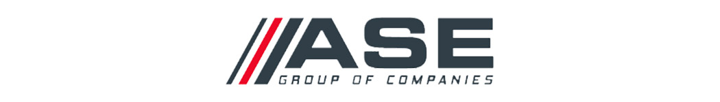 ASE Rubber Industries Sdn Bhd