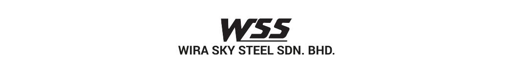 Wira Sky Steel Sdn Bhd