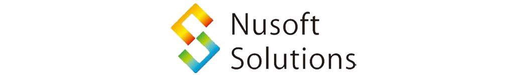 Nusoft Solutions