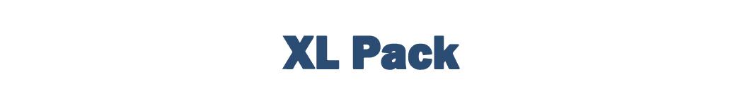XL Pack Marketing Sdn Bhd