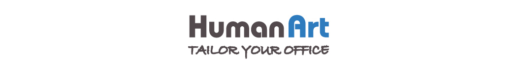 Human Art Office System