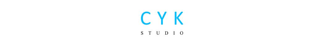 CYK Studio Enterprise