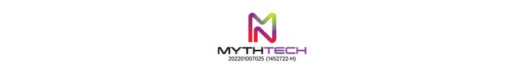 Myth Tech & Network