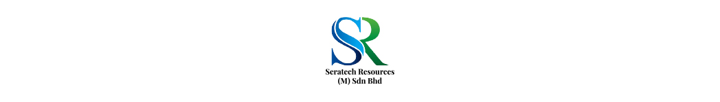 Seratech Resources (M) Sdn Bhd