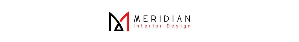 Meridian Interior Design Sdn Bhd