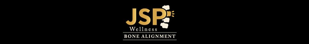 JSP Wellness & Healthcare Sdn Bhd