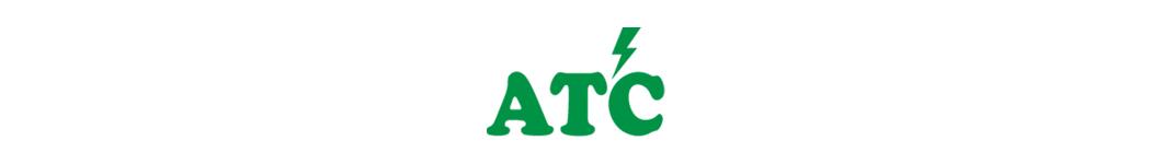ATC Solutions Sdn Bhd