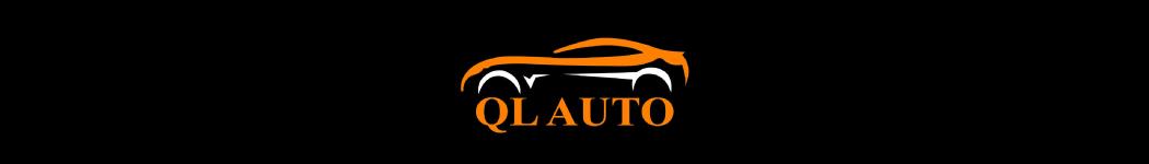 Q L AUTO SERVICE CENTRE