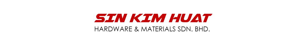 Sin Kim Huat Hardware & Materials Sdn Bhd
