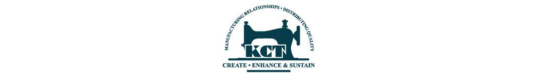 KCT United Sdn Bhd