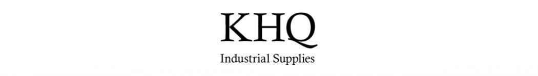 KHQ Industrial Supplies