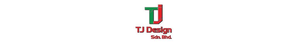 TJ Design Sdn Bhd