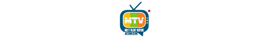 Multi Talent Venture Sdn Bhd