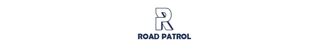 Road Patrol Sdn Bhd