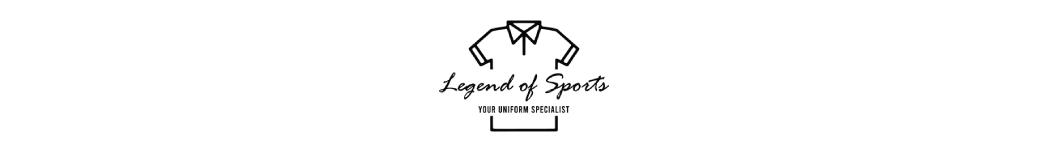 Legend of Sports