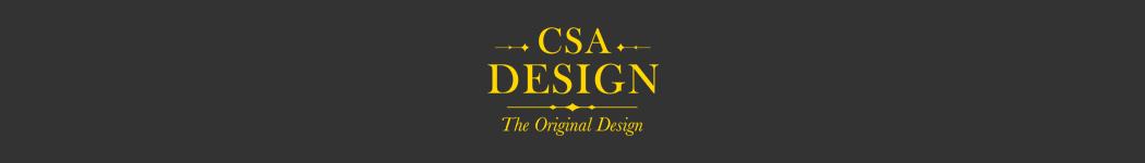 CSA DESIGN & INTERIOR SDN BHD