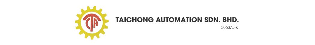 TAICHONG AUTOMATION SDN. BHD.