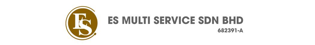 ES MULTI SERVICE SDN BHD