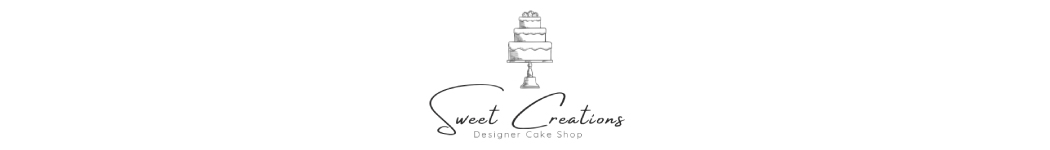 SWEET CREATIONS BAKING VENTURE