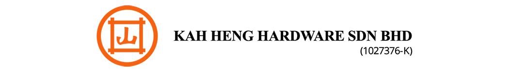 Kah Heng Hardware Sdn Bhd