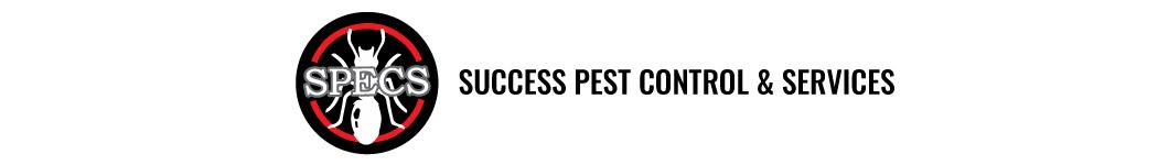 Success Pest Control & Services