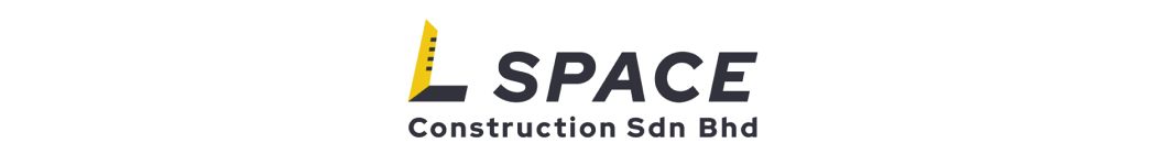 L Space Construction Sdn Bhd