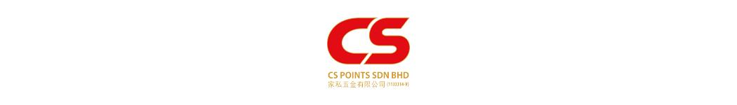 CS POINTS SDN BHD