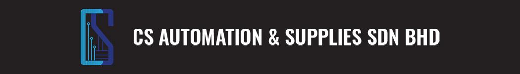 CS Automation & Supplies Sdn Bhd