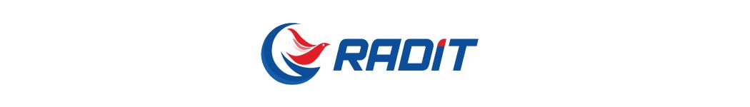 Radit Total Logistics Sdn Bhd