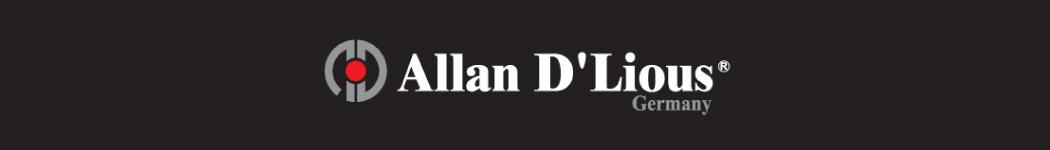 ALLAN D'LIOUS MARKETING (MALAYSIA) SDN. BHD.