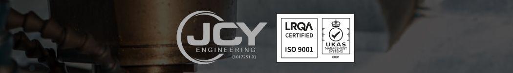 JCY Engineering Sdn Bhd