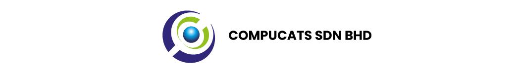 COMPUCATS SDN BHD