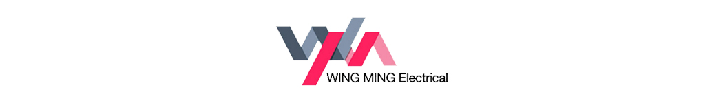 WING MING ELECTRICAL CO. SDN BHD
