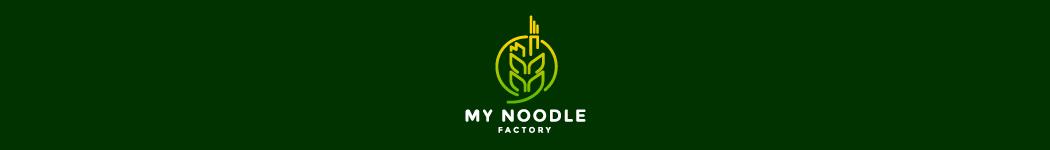 Wong Sin Noodle
