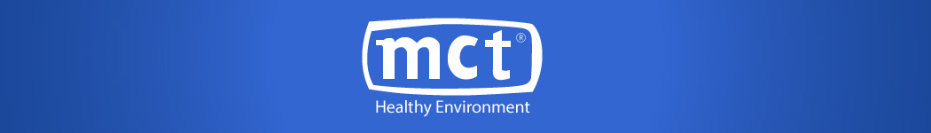 MCT INDUSTRIAL SDN BHD