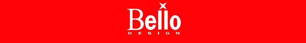 Bello Design Sdn Bhd