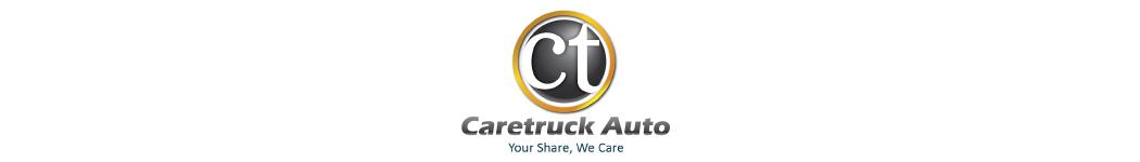 Caretruck Auto Sdn Bhd