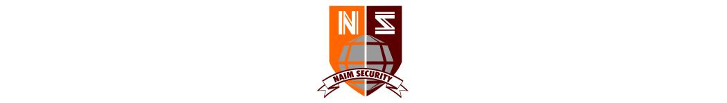 Naim Security Services Sdn Bhd