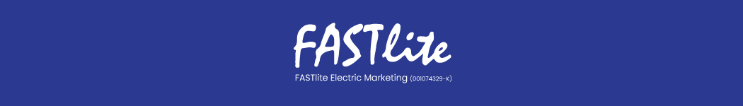 Fastlite Electric Marketing