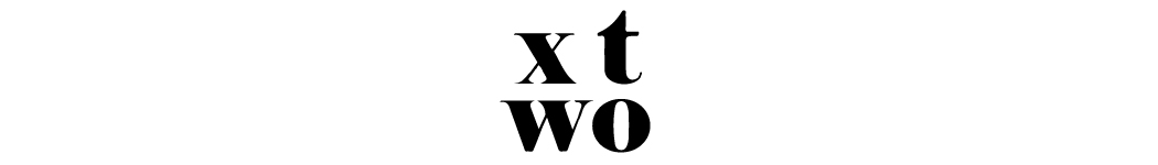 X TWO CONCEPT SDN BHD