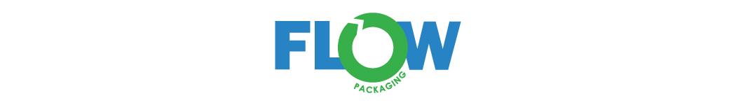 Flow Packaging Sdn Bhd